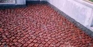 brick bat coba