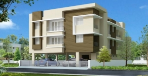 Ace Star Properties Private Limited
